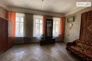 Продается комната 39 кв. м в Одессе