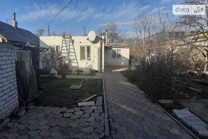 Продается часть дома 75 кв. м с мансардой