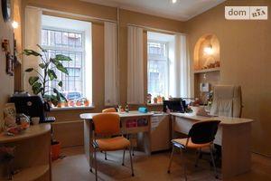 Здається в оренду офіс 48 кв. м в нежитловому приміщені в житловому будинку