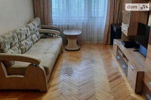 Продается 3-комнатная квартира 54 кв. м в Одессе