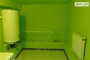 Продается 2-комнатная квартира 70 кв. м в Одессе
