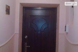Сдается в аренду 2-комнатная квартира 47 кв. м в Бориславе
