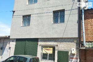 Продается бокс в гаражном комплексе универсальный на 160 кв. м