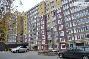Продается 2-комнатная квартира 71.9 кв. м в Хмельницком
