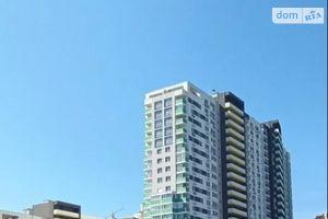 Продается 3-комнатная квартира 88 кв. м в Киеве