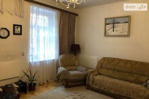 Продається 2-кімнатна квартира 50 кв. м у Львові