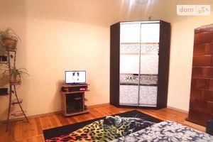 Продається 1-кімнатна квартира 29 кв. м у Львові