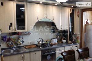Продается 3-комнатная квартира 80 кв. м в Киеве