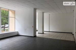 Сдается в аренду помещения свободного назначения 137.5 кв. м в 9-этажном здании
