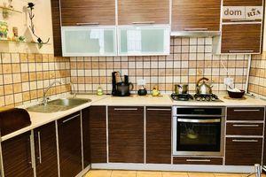 Продается дом на 3 этажа 150 кв. м с террасой