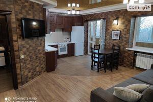 Сдается в аренду 2-комнатная квартира 64 кв. м в Запорожье