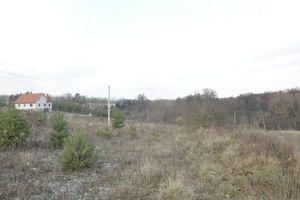 Продается земельный участок 16 соток в Тернопольской области