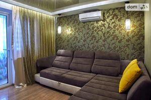 Продается 3-комнатная квартира 71 кв. м в Днепре