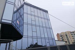 Продается помещения свободного назначения 282 кв. м в 4-этажном здании