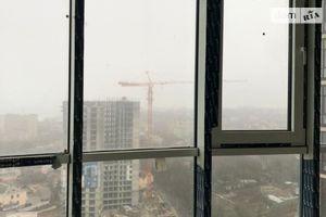 Продається 3-кімнатна квартира 104 кв. м у Одесі