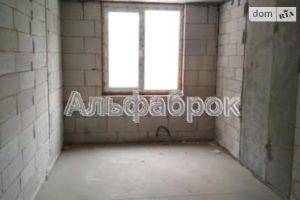 Продается 1-комнатная квартира 30 кв. м в Киеве