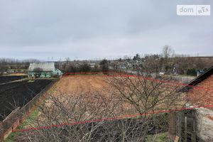 Сдается в аренду земельный участок 32 соток в Львовской области