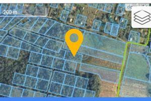 Продается земельный участок 12 соток в Закарпатской области