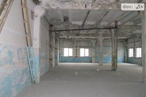 Здається в оренду приміщення (частина приміщення) 2000 кв. м в 1-поверховій будівлі