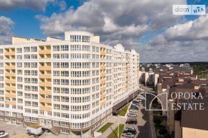 Продается 3-комнатная квартира 100 кв. м в Чернигове