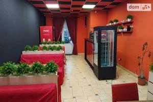 Продається приміщення вільного призначення 71.9 кв. м в 16-поверховій будівлі