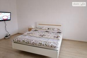 Сдается в аренду 2-комнатная квартира в Ровно