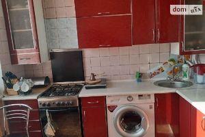 Продается 3-комнатная квартира 79 кв. м в Запорожье