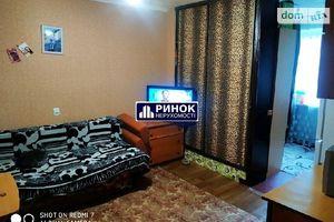 Продається кімната 19.3 кв. м у Полтаві