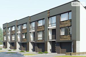 Продается одноэтажный дом 170 кв. м с садом