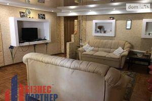 Продается одноэтажный дом 160 кв. м с беседкой