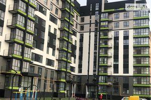 Продается 4-комнатная квартира 106 кв. м в Хмельницком