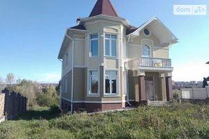 Продається будинок 2 поверховий 320 кв. м з каміном