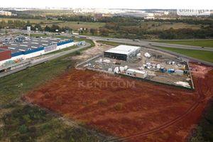 Продается земельный участок 114.87 соток в Львовской области