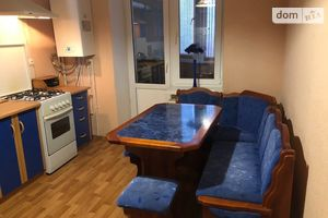 Здається в оренду 1-кімнатна квартира 42 кв. м у Вінниці
