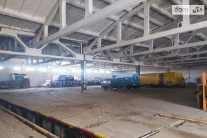 Продается здание / комплекс 3400 кв. м в 1-этажном здании