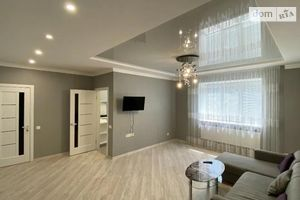 Продается 2-комнатная квартира 67 кв. м в Житомире