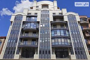 Продается 4-комнатная квартира 167 кв. м в Днепре