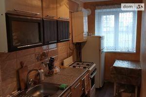 Продается 2-комнатная квартира 43.2 кв. м в Каменке-Бугской