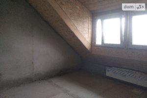 Продается 2-комнатная квартира 63.2 кв. м в Ужгороде