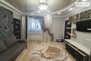 Продається 3-кімнатна квартира 74.5 кв. м у Хмельницькому
