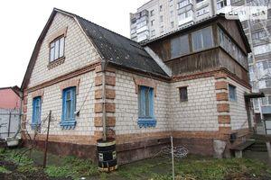 Продается дом на 2 этажа 121 кв. м с мебелью