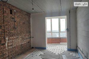 Продается 1-комнатная квартира 55 кв. м в Хмельницком