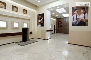 Продається приміщення вільного призначення 169 кв. м в 3-поверховій будівлі