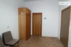Продается офис 252 кв. м в торгово-офисном центре