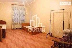 Продается 2-комнатная квартира 89 кв. м в Киеве