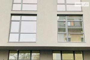Здається в оренду торгово-офісний центр 103 кв. м в 4-поверховій будівлі