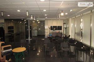 Здається в оренду кафе, бар, ресторан 180 кв. м в 4-поверховій будівлі