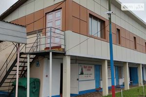 Продается готовый бизнес в сфере сдача в аренду площадью 500 кв. м