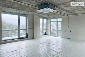 Сдается в аренду помещения свободного назначения 124 кв. м в 4-этажном здании