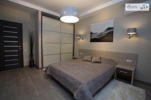 Сдается в аренду 3-комнатная квартира 80 кв. м в Николаеве